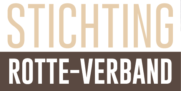 Stichting Rotte-Verband