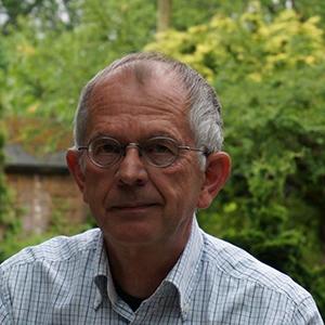 Paul Scheublin
